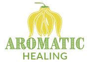 Aromatic Healing